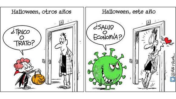 20513 - Halloween 2020