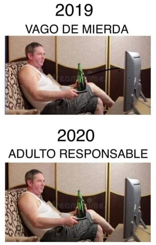 20552 - Como ha cambiado el cuento...