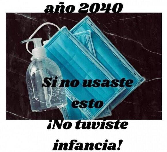 20934 - Memes del futuro