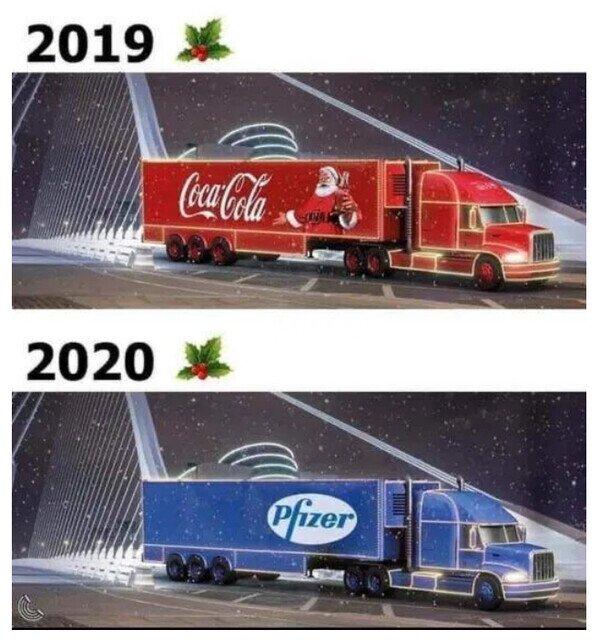 20937 - Unas navidades diferentes