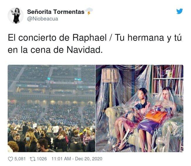 21264 - En Madrid permiten reuniones de hasta 5000 personas, por @Niobeacua