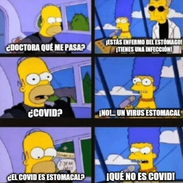 21317 - ¡Covid everywhere!
