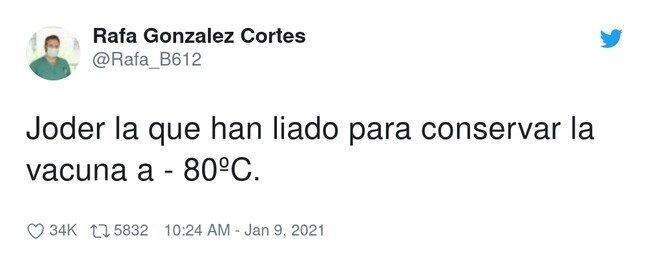 21663 - Y ahora una ola de frío, por @Rafa_B612