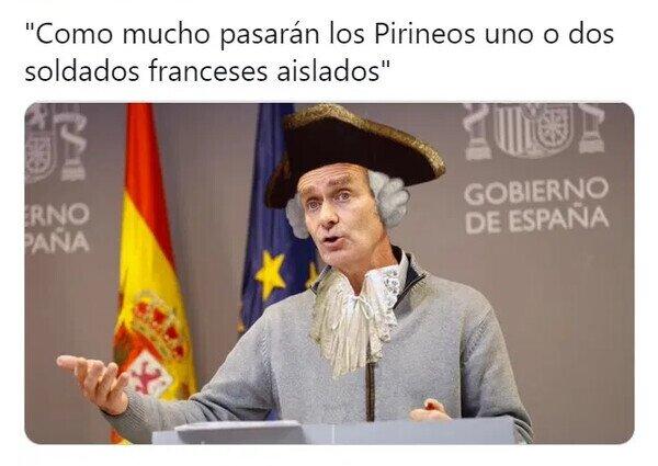 21671 - El Fernando Simón de la época