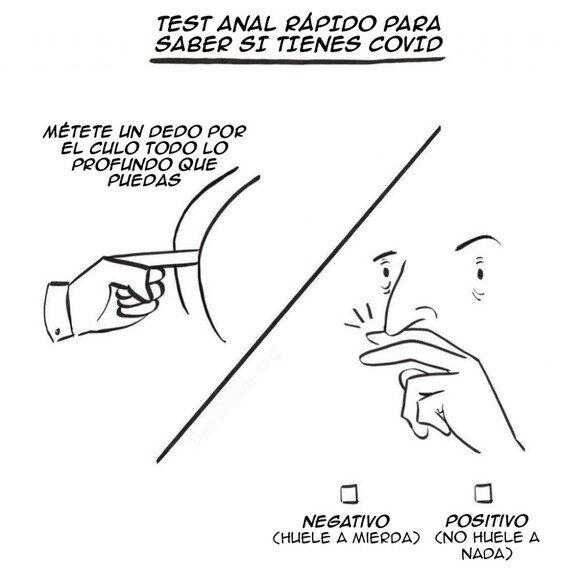 22014 - Test casero