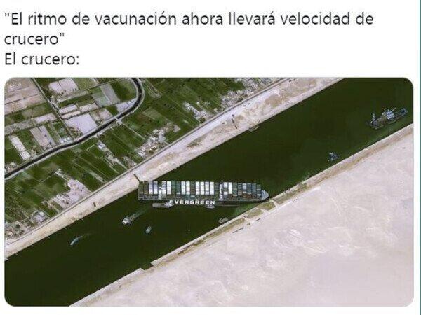 22922 - No especificaron el tipo de embarcación