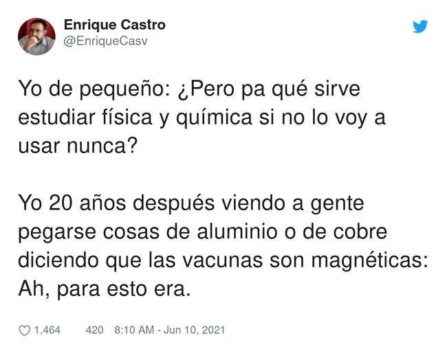 23406 - Al final todo tiene sentido, por @EnriqueCasv