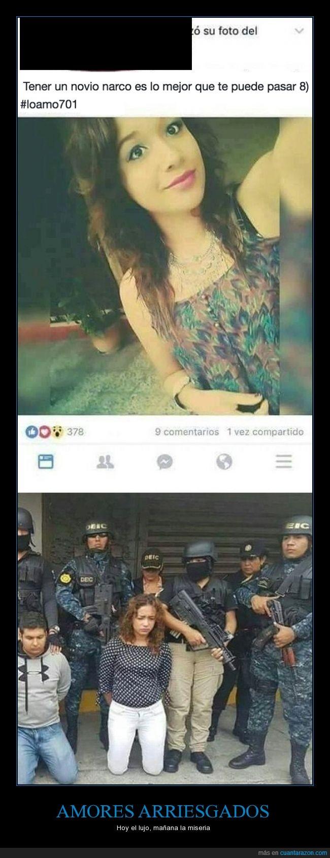narco,noticia,presos