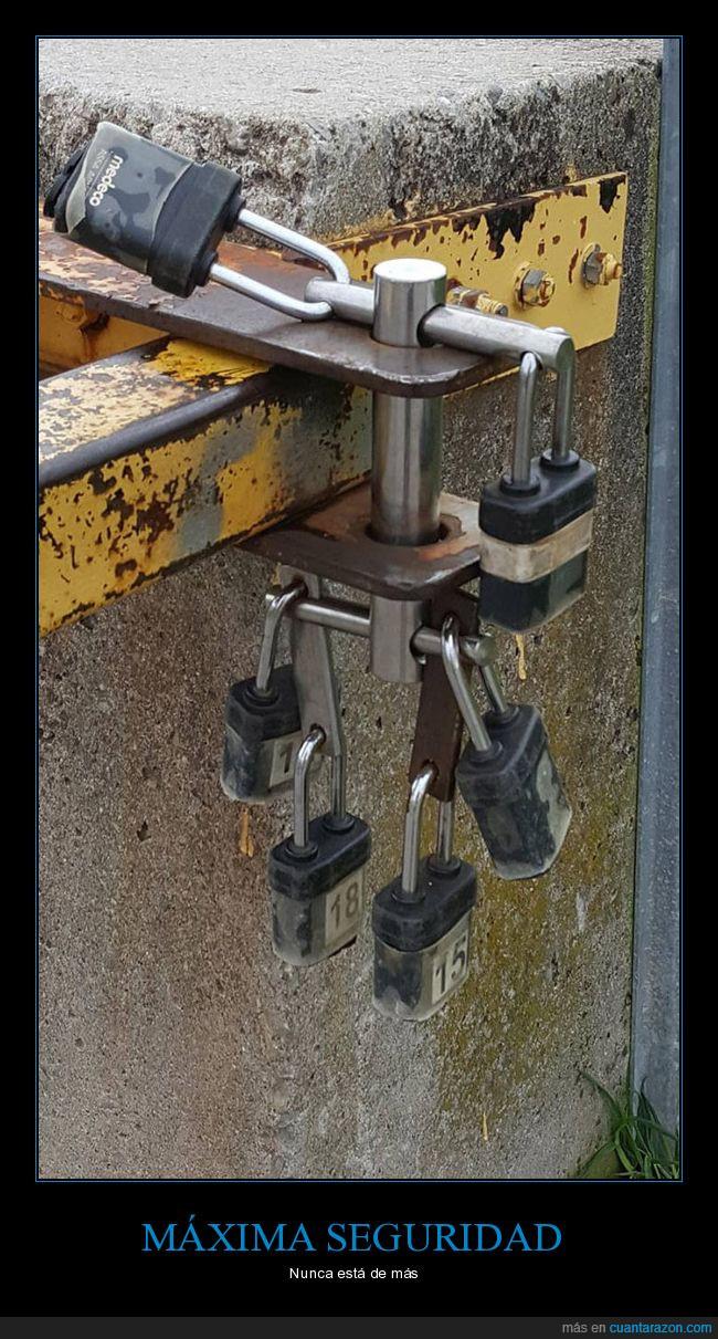 candado,cerrado,cerradura,seguridad