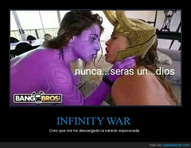 infinity war,loki,thanos