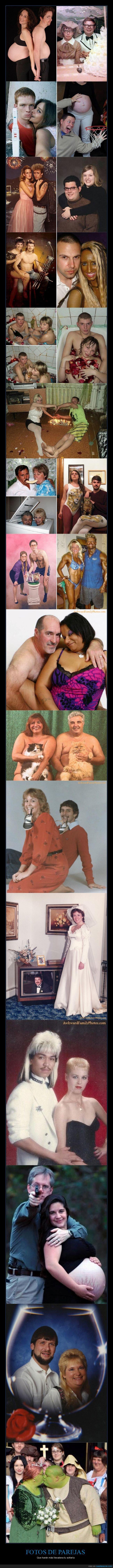 fotos,parejas,wtf