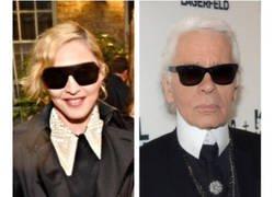 Enlace a Curiosidades que te ayudarán a entender quién era Karl Lagerfeld