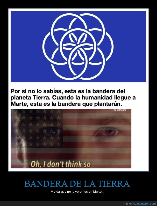 bandera,eeuu,marte,tierra
