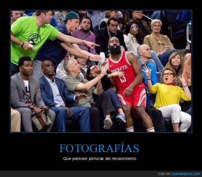baloncesto,foto,renacimiento