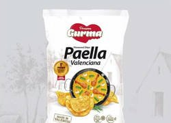 Enlace a Patatas Made in Valencia