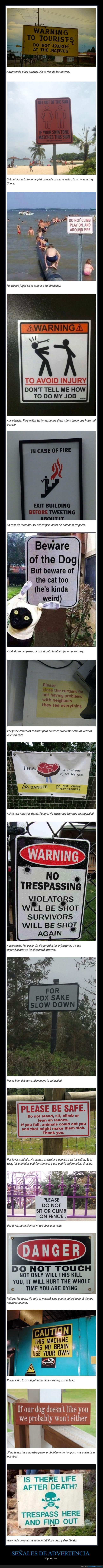advertencia,atípicas,señales,wtf