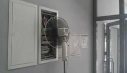 Enlace a Refrigeración premium