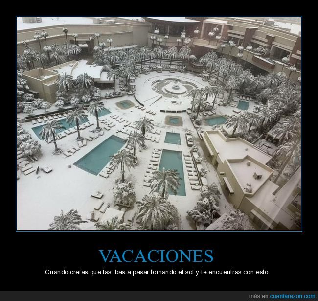 hotel,nieve