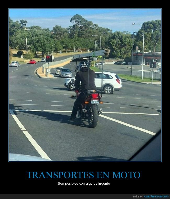 moto,transporte,wtf