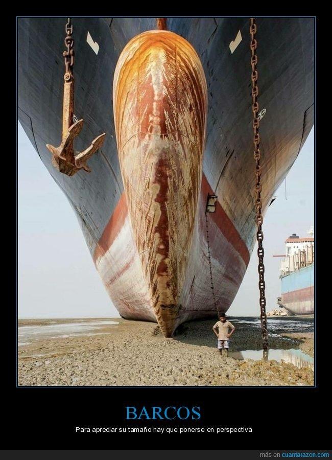 barco,gigante,wtf