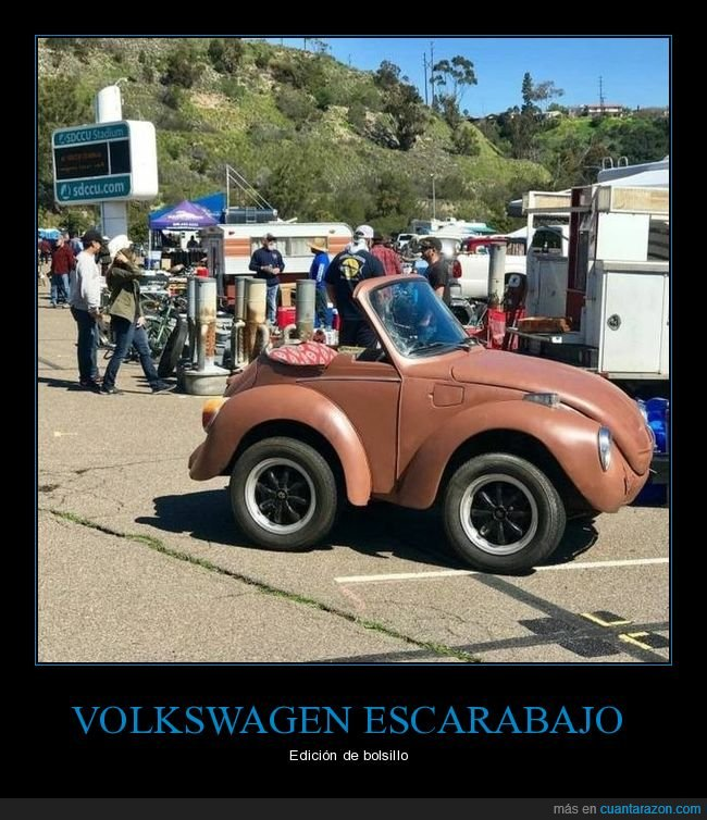 coche,pequeño,wtf
