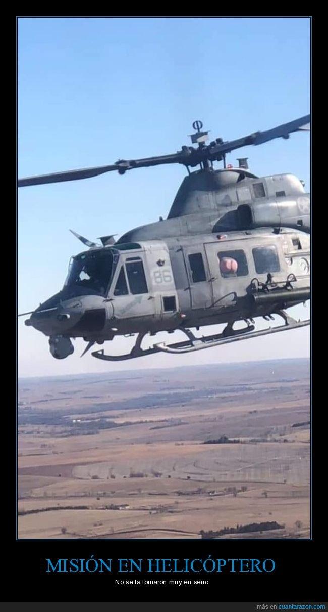 culo,helicóptero,wtf