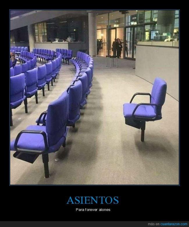 asiento,silla,wtf