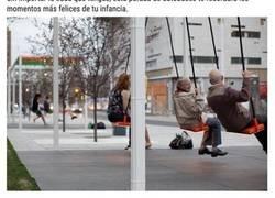 Enlace a Ingeniosos diseños que deberían encontrarse en todas las ciudades del mundo