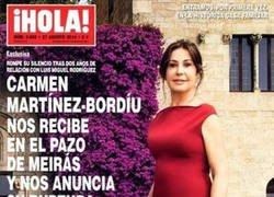 Enlace a Marca España