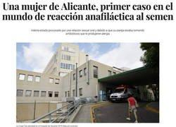 Enlace a Mientras tanto, en Alicante...