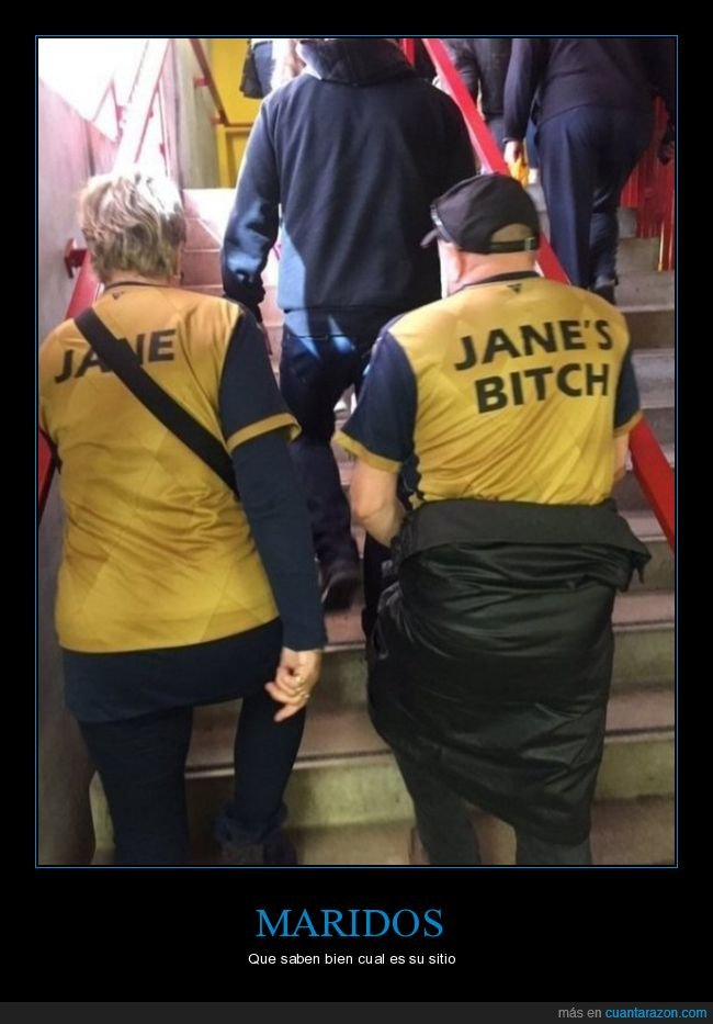 bitch,camiseta,camisetas,jane,pareja