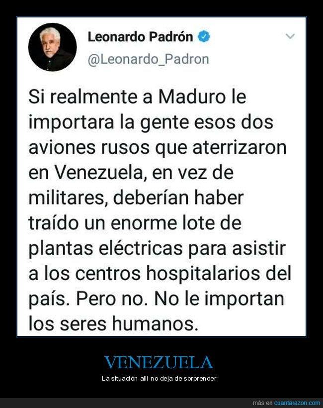 militares,nicolás maduro,rusia,venezuela