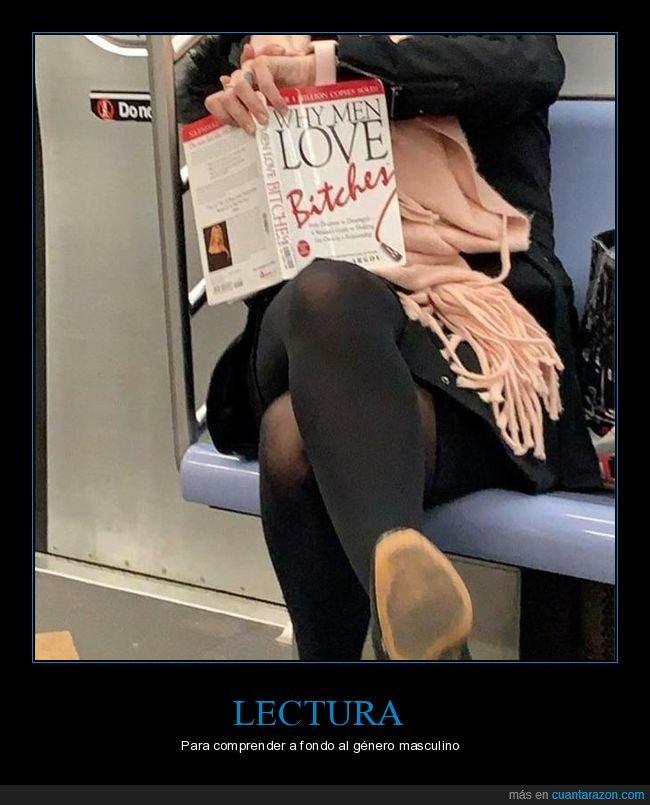 amar,bitches,hombres,libro,wtf,zorras