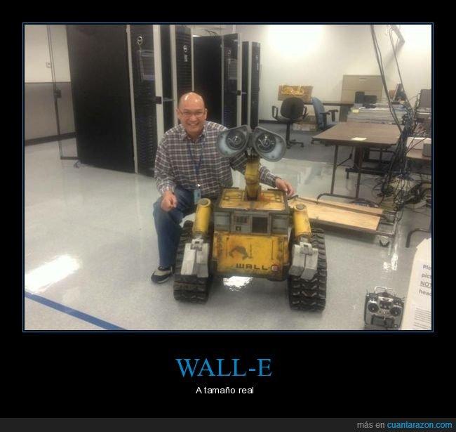 robot,wall-e,wtf