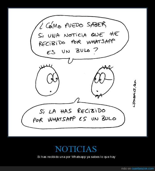 bulo,noticia,whatsapp