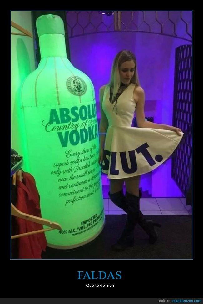 absolut,fails,slut,vodka