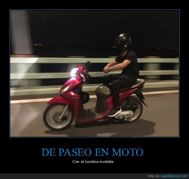invisible,moto,wtf