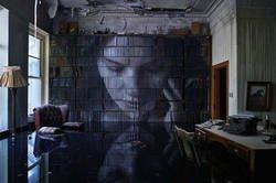Enlace a Arte con libros