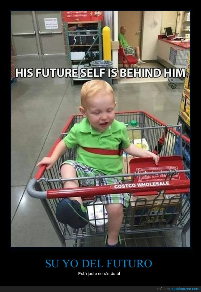 futuro,niño,ropa
