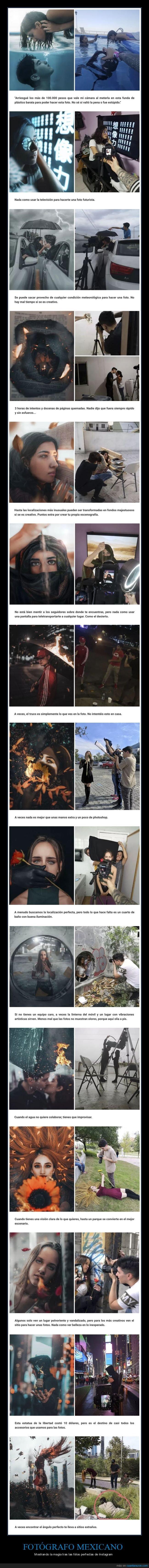 fotografía,fotógrafo,instagram,mexicano