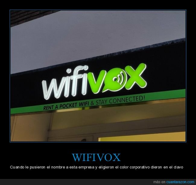 fails,nombre,vox,wifivox