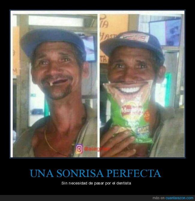 diente,sonrisa,wtf