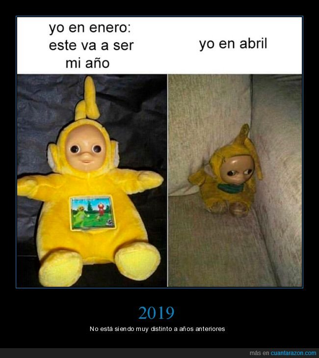 abril,año,enero,teletubbies