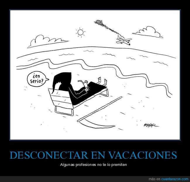 avión,la muerte,muerte,vacaciones