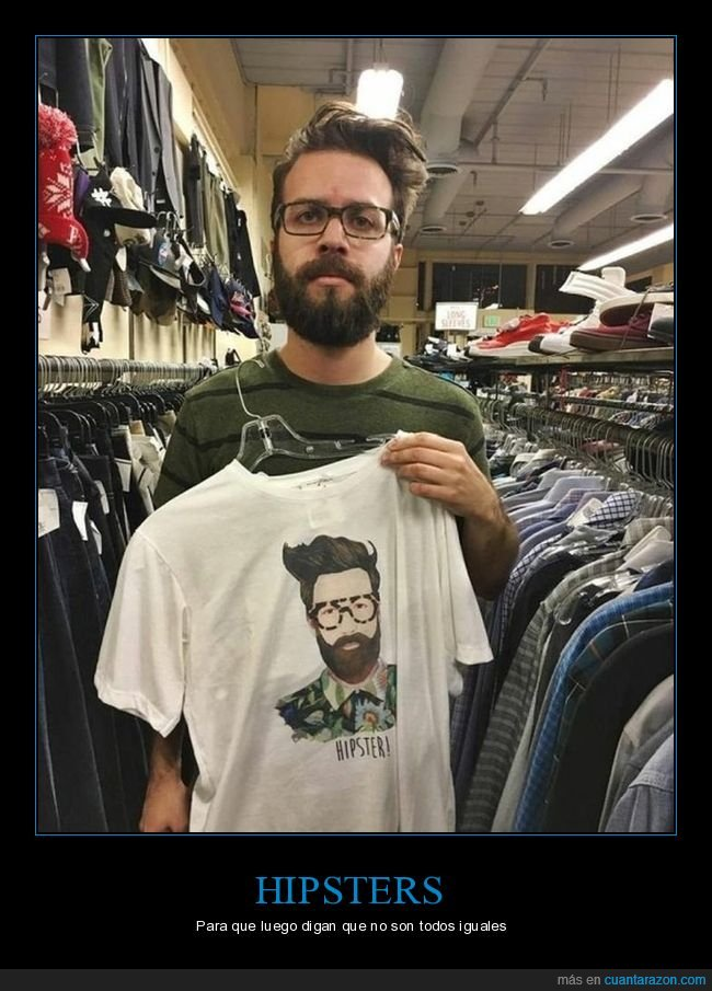 camiseta,hipster,wtf
