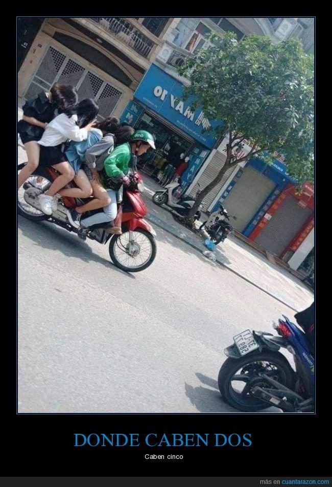 cinco,moto,wtf