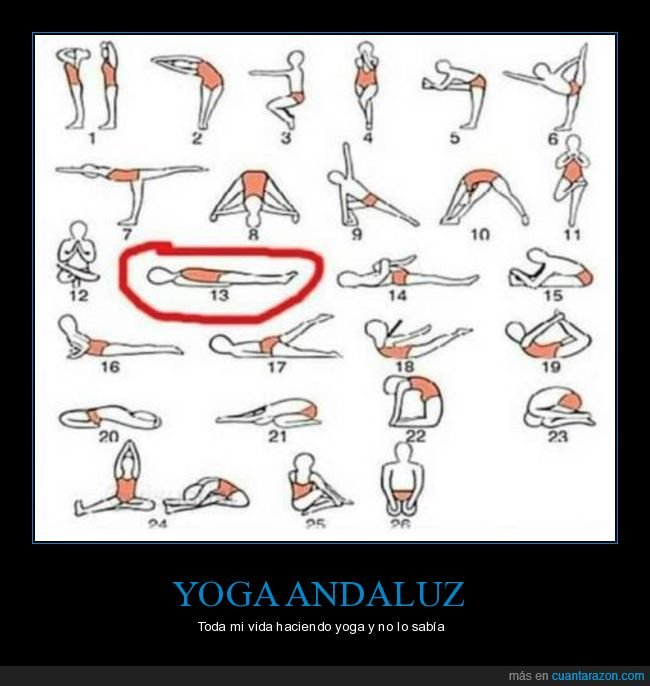 estirado,tumbado,yoga