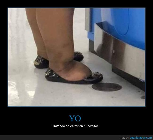 corazón,entrar,pies,zapatos