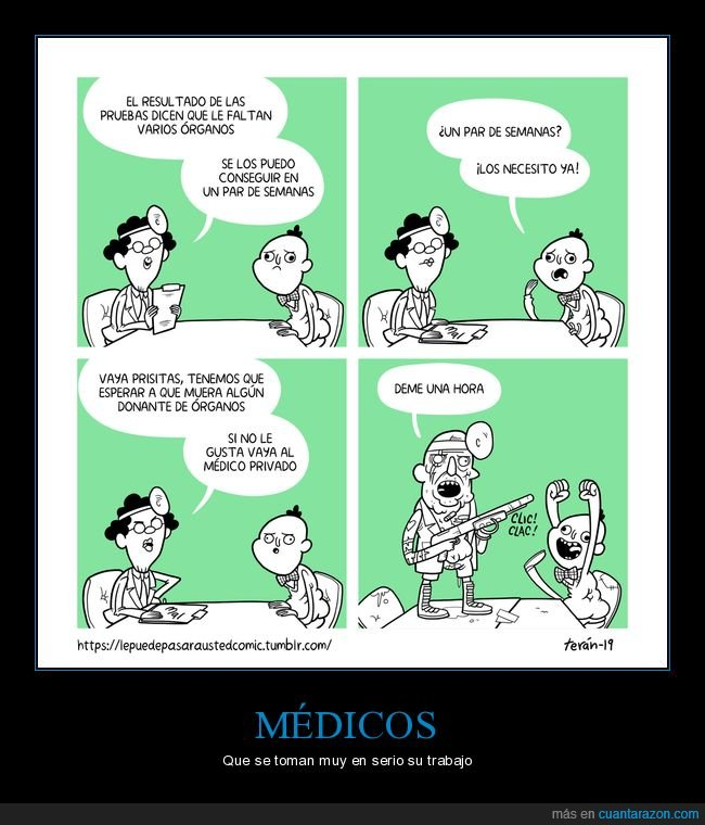 donante,esperar,médico,órganos