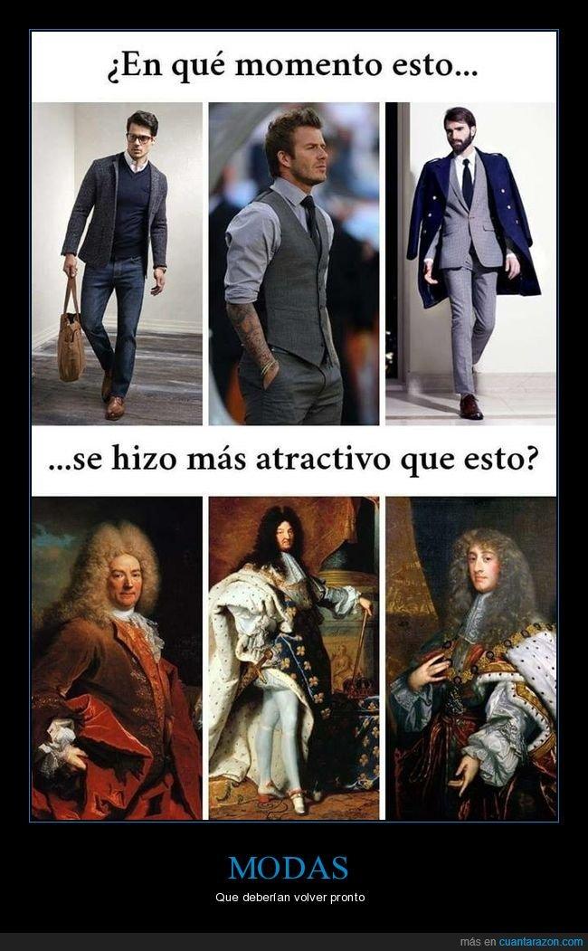atractivo,moda